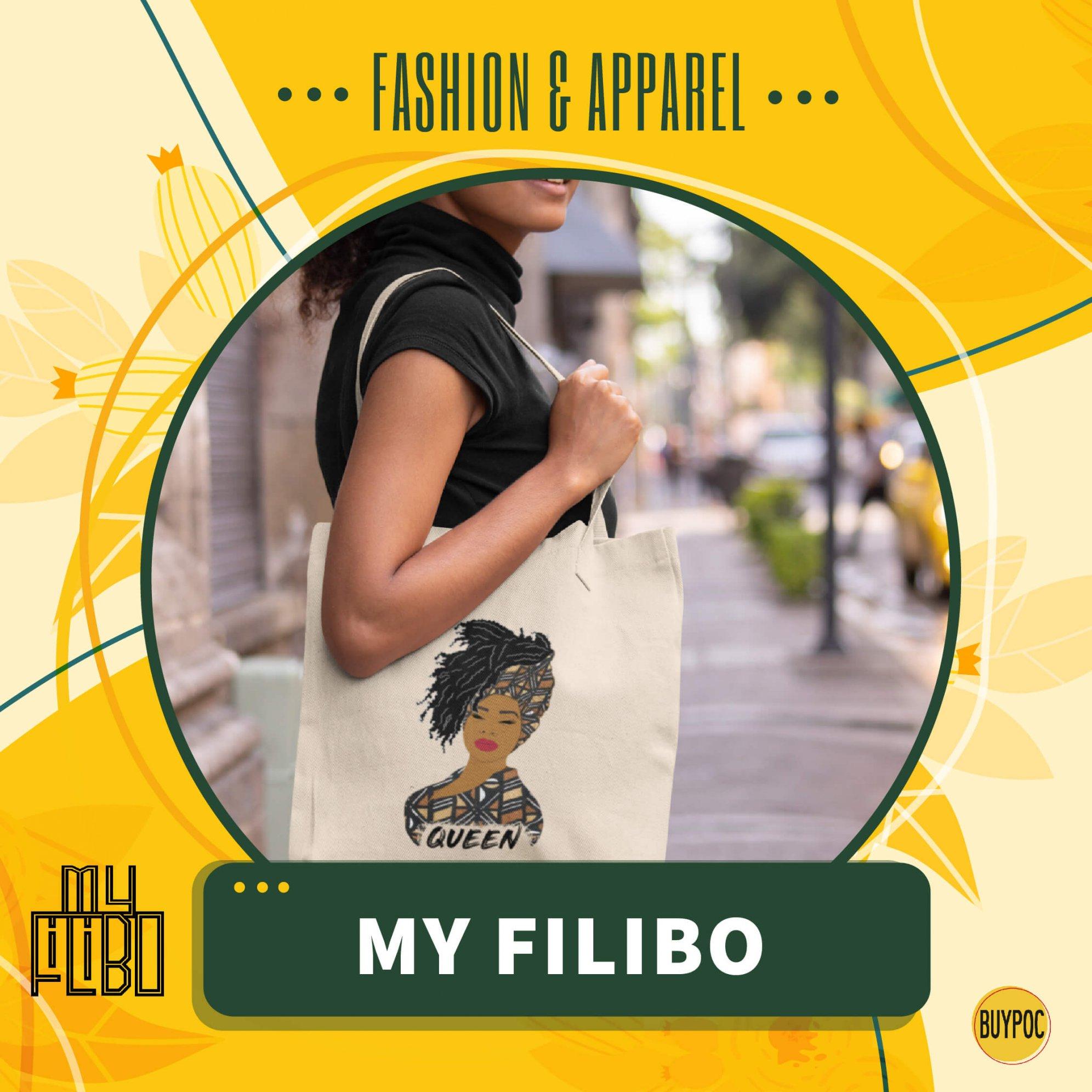 My Filibo