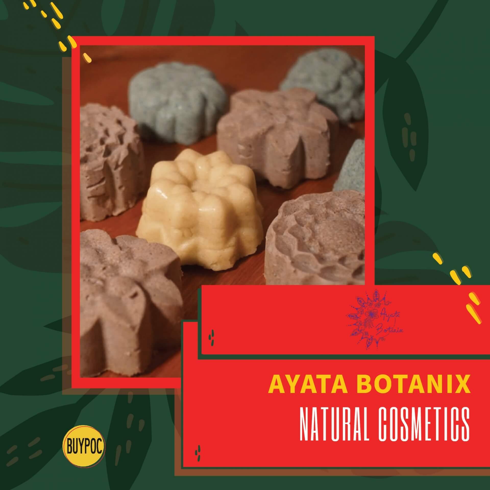 Ayata Botanix
