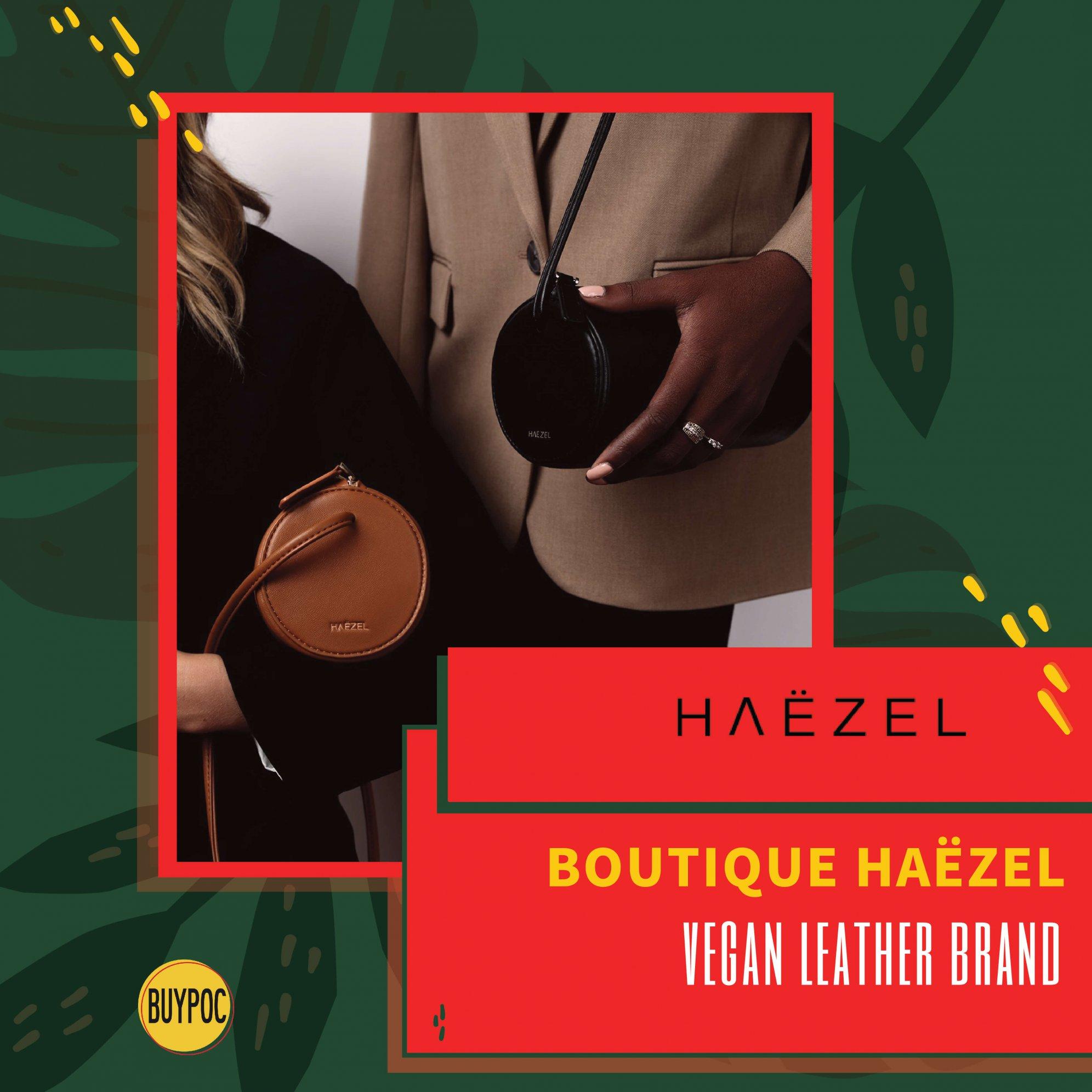 Boutique Haëzel
