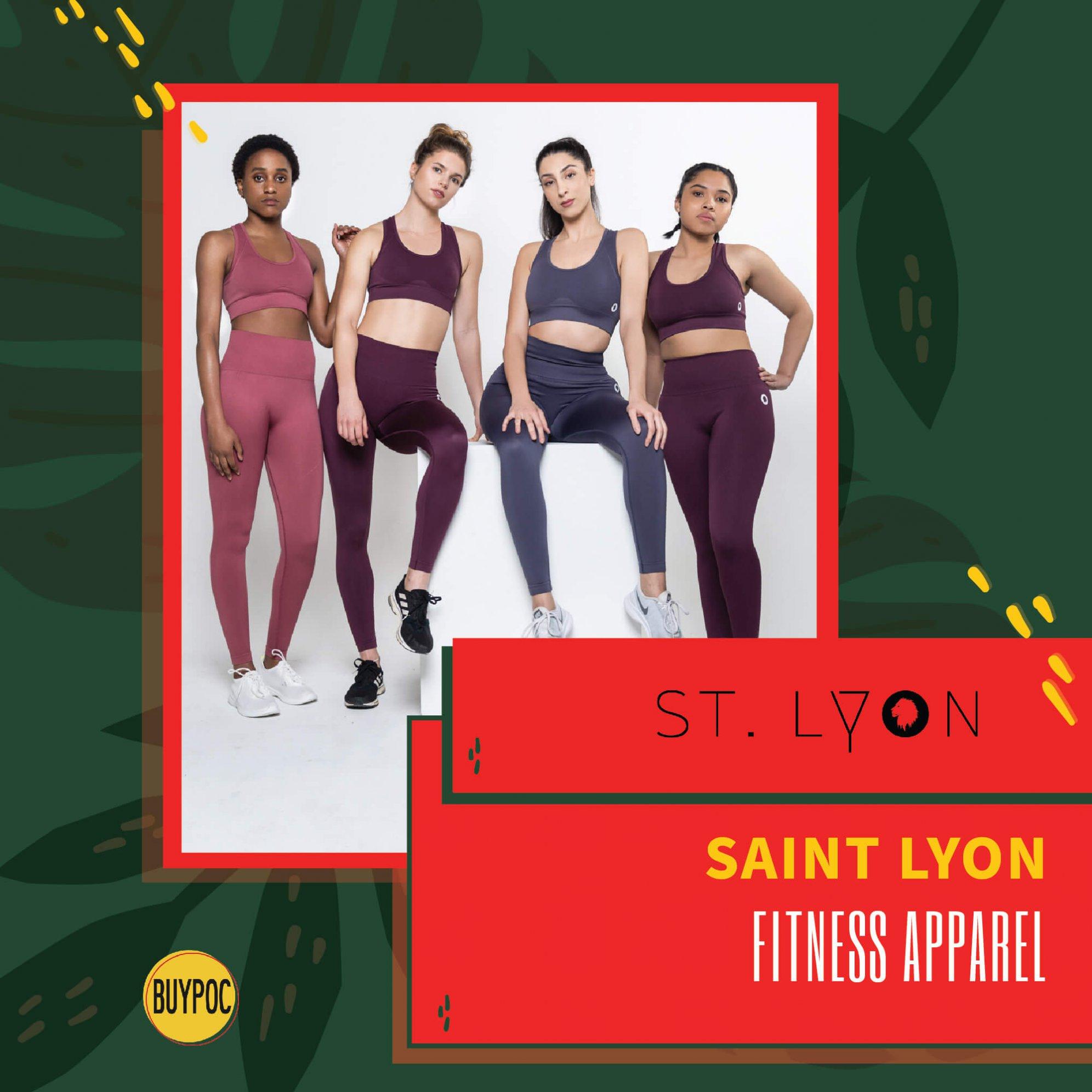 Saint Lyon
